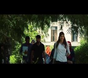 جامعة النهرين